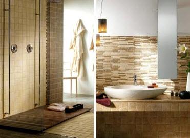 Idea bagno aosta tutto su ispirazione design casa u2013 design per la casa