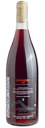 frank-cornelissen-rosso-contadino-11