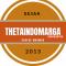 Harga Paving block Cerebon