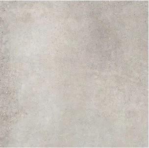 Porto Smoke Image