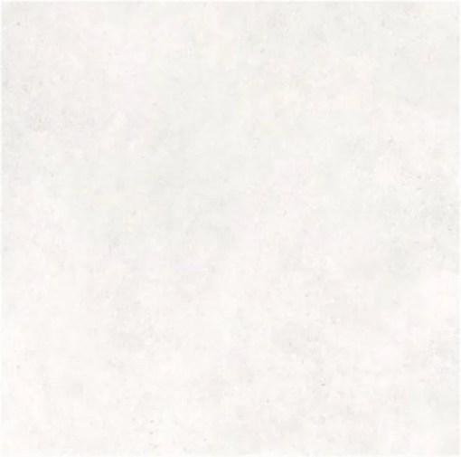 Porto White Image