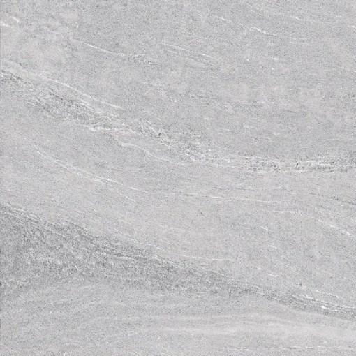 ALPI Grey Image