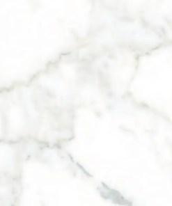 Marble Stone Image