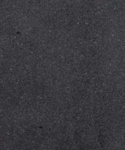Dark Greys & Black