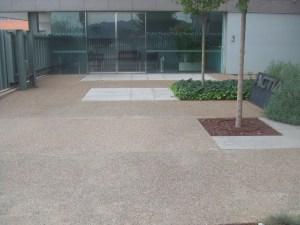 pavimento-betao-desativado-4