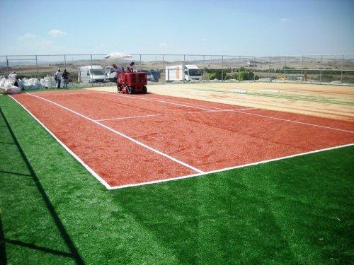 chao-pavimento-desportivo-5