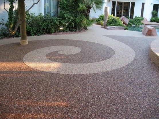 pavimento-decorativo-floor-12