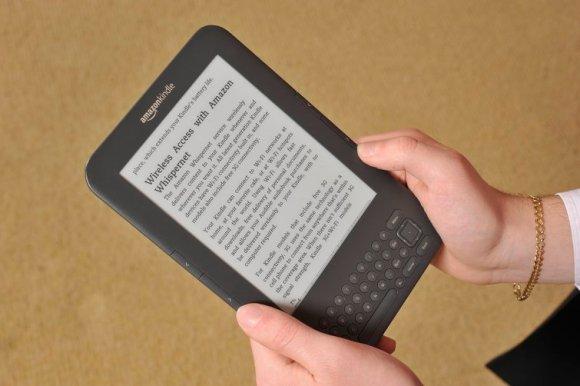 01 Da li će e-knjige izbaviti izdavaštvo u koje i inače u velikoj krizi