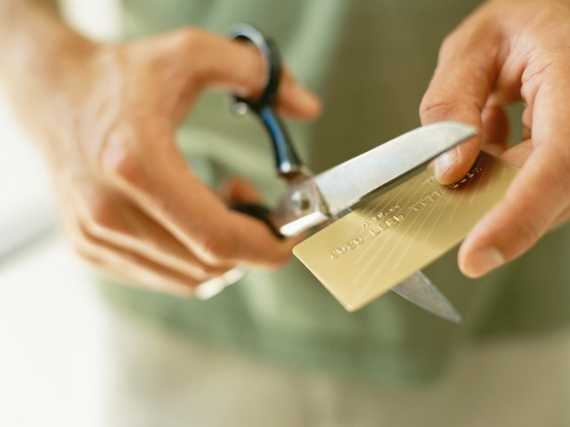 """Odbijanje Milenijumovaca da uzimaju kredite je velikim delom i odbacivanje dosadašnjih """"vrednosti"""" bankarskog sistema"""