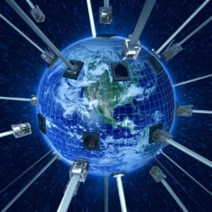Internet uvećava nacionalni BDP i inovativnost