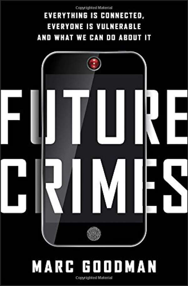 future_crimes_cover