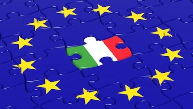 Da li je Italija kolevka nove evropske renesanse?