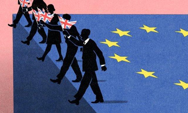 Ilustracija: The Guardian