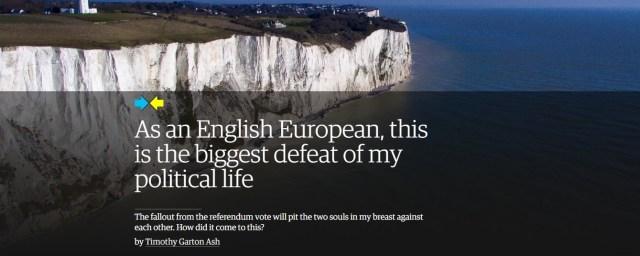 Foto: The Guardian