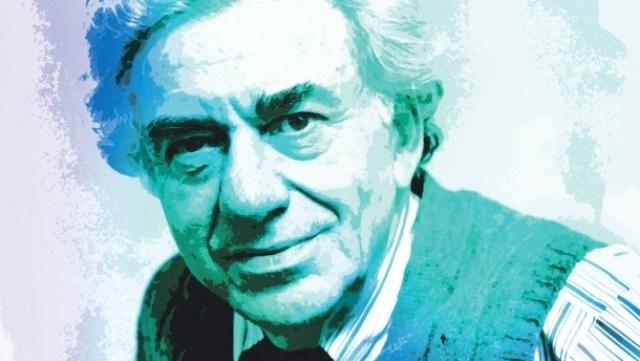 Hajman Minski (1919-19969 je ekonomista najpoznatiji po svojoj hipotezi o finansijskoj nestabilnosti.