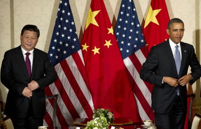 Ko će profitirati ako propadne Transpacifičko partnerstvo?