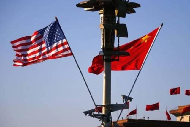 Kad Pentagonu zatreba novac, on proglasi Kinu za opasnost