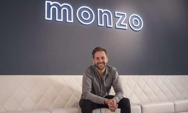 """Tom Blomfild, CEO i koosnivač mobilne bankarske aplikacije Monzo: """"mnoge mlade uznemirava sve oko novca"""""""