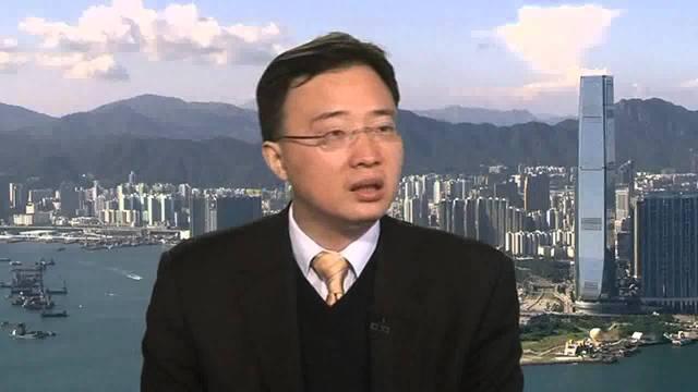 Šen Đjanguang