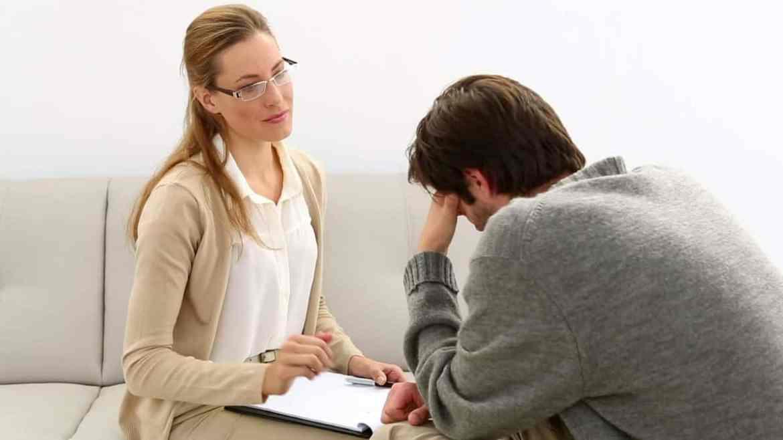 Qué es la Terapia Cognitivo Conductual? | Psyciencia