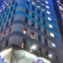 Hotel With Kitchen Hong Kong Stone 【香港荷里活木的地精品酒店】地址:中环荷李活道53-55号 – 艺龙旅行网