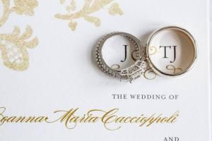tj-and-joanna-detail-shots