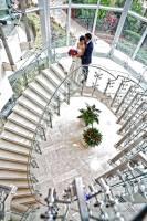 annanil-stair-case