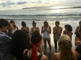 Costa_Rica_Yoga_Teacher_training_2016_4
