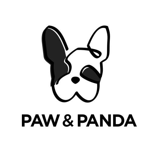 Paw & Panda