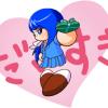 かわいい子ちゃんNo.1決定戦! 結果発表