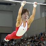 ゴリラ美代子選手、栄光の架け橋へ