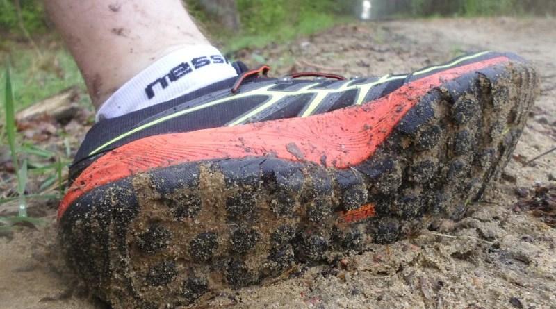 Merrell Allout Rush - w piachu