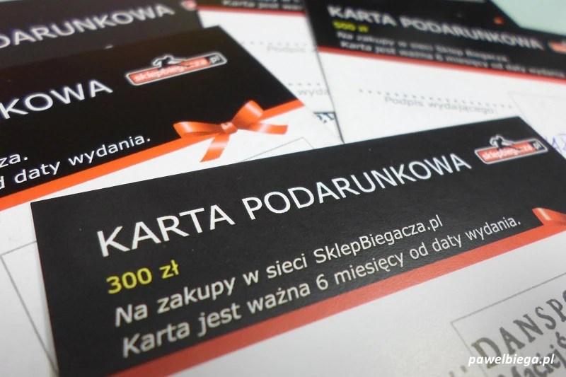 Porady biegowe Strona 2 z 4 pawelbiega.pl