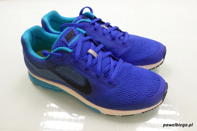 Nike Zoom Fly 2