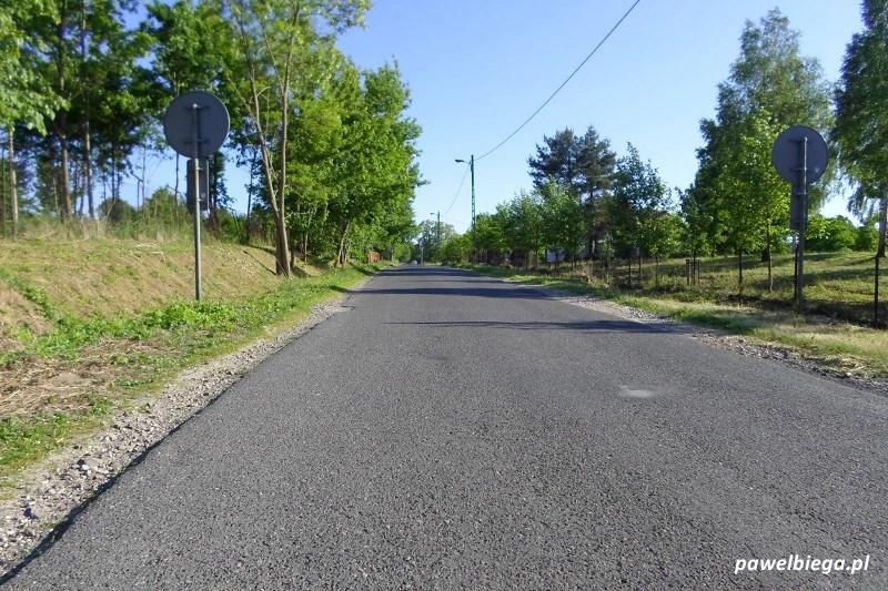 Bieg Chełmońskiego - 7,5 km