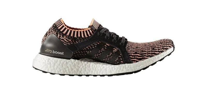 Adidas Ultra Boost X