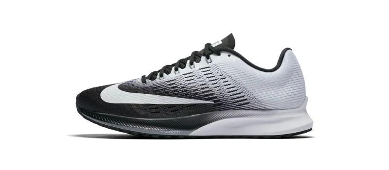 Nike Zoom Elite 9