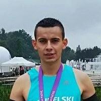 Łukasz Oskierko