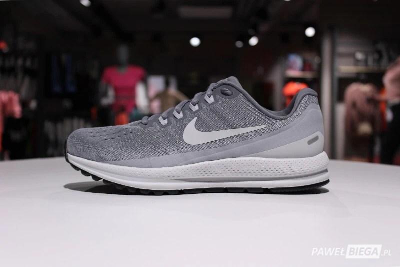 Nike Zoom Vomero 13