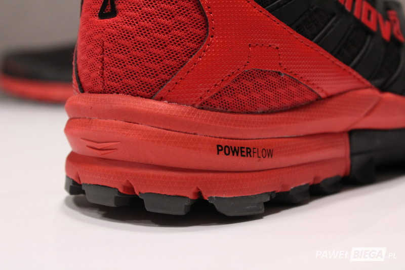 Inov-8 Trailtalon 290 - PowerFlow