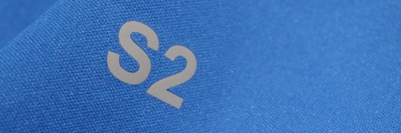 Oznaczenie S2