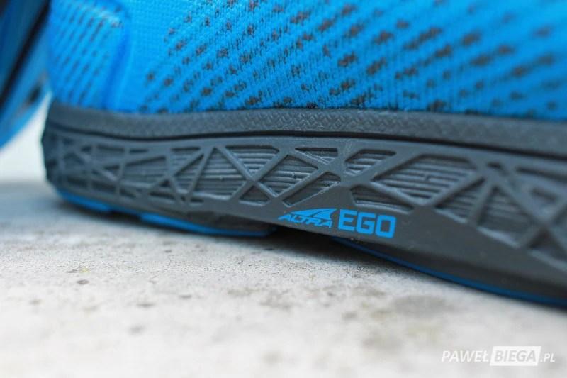 Altra Escalante 2.0 - EGO