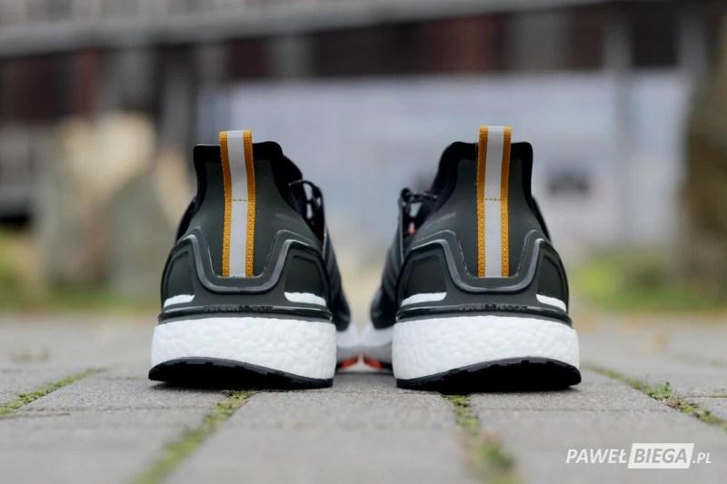 Adidas Ultraboost C.RDY - tyłem
