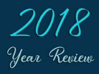 2018 - Blog post cover