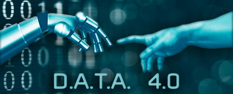 Data 4.0