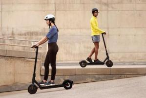 mi-electric-scooter-pro-2-8