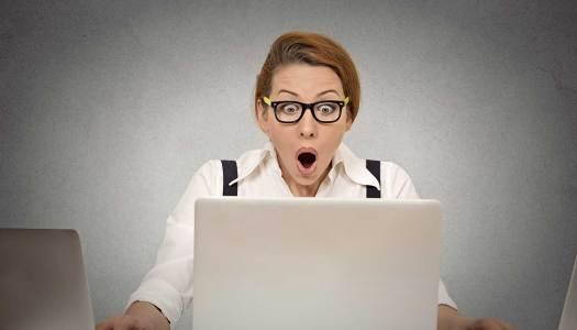 Radzenie sobie z kryzysem: jak ratować markę (lub blog)?