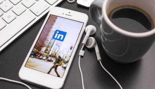 Mamy polski Facebook, kiedy LinkedIn?