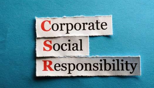 Społeczna odpowiedzialność biznesu (CSR) w małej firmie