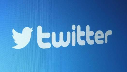 Twitter jako element programu lojalnościowego